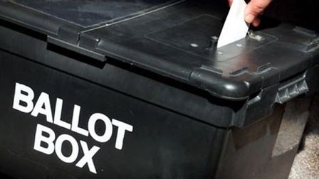 The county council results for the May 2021 elections across St Albans have been released