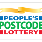 Over £50,000, raised by People's Postcode Lottery players, has already made a difference to good causes in North Devon