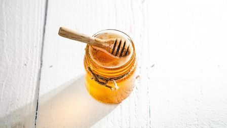 Local artisan honey tends to offer more nutrients than processed honey