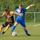 Axminster Town beat Millwey Rise