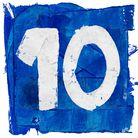 Top 10 legal tips for landlords
