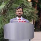 Labour's Cllr Krupesh Hirani elected London Assembly member for Brent & Harrow