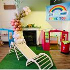 Mama Baby Play, located on Sun Street in Hitchin, will reopen its doors once more on May 17 as lockdown restrictions ease