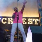 Buckfest will take place on August 21.