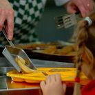 Free school meals to continue in Havering