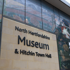 North Herts Museum will finally reopen its doors on Tuesday, May 18