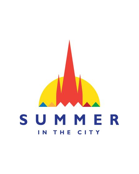 Our Summer in the City campaign encourages people to make the most of all Norwich has to offer this summer.