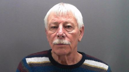 Paul Kenneth Lamb, 73, of York was found guilty of multiple sexual offences at Hull Crown Court
