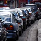 People are divided about Lower Traffic Neighbourhoods