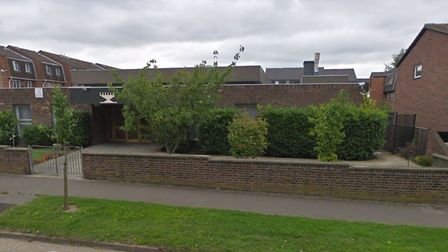 Police investigating hate crime after Chigwell and Hainault synagogue rabbi assaulted