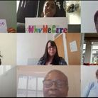 Why we care Foster Care Fortnight video produced by Redbridge Council