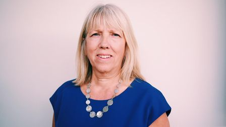 Garden House CEO Sue Plummer has given an update following last year's urgent appeal