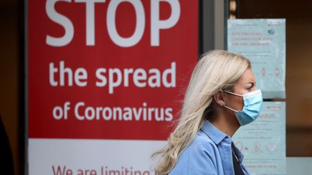 Hertfordshire residents are urged to remain cautious despite the easing of COVID-19 restrictions