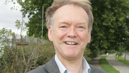 Havering group says planning reforms are dangerous
