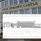 Jack Straw's Castle in Hampstead will see two homes built in its car park