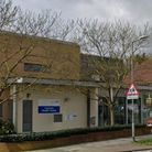 Upminster health centre could lose blood testing services