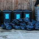 Landlords in Islington could be fined if communal recycling bins get contaminated with non-recyclables