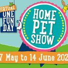 The RSPCA's Southridge Animal Centre is inviting pet owners to get involved with a Virtual Home Pet Show