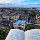 Clevedon Literary Festival will take place from June 11-12.