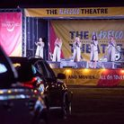 The Alfresco Theatre Drive-In heads for St Albans in June