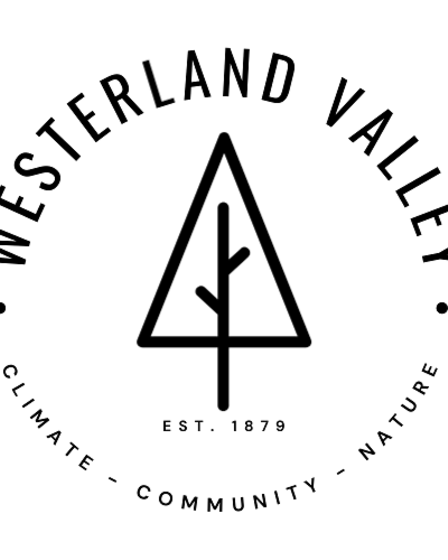 The Westerland Valley logo