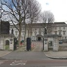 Inner London Crown Court. Picture: Google