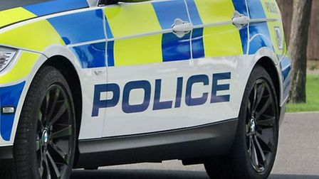 Man has been caught speeding in the St Ives area