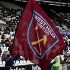 West Ham host local NHS heroes at final game of the season