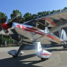 The new Luscombe Aircraft Corporation is 'selling the first four Luscombe LSAs at a steep discount t