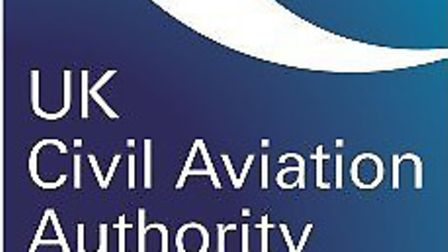 The CAA today announced that the General Aviation & Remotely Piloted Aircraft System Units will be i