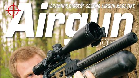 Find out what's inside the July issue of Airgun World magazine, where to buy it and where to get dig
