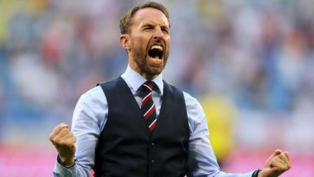 England manager Gareth Southgate has named his provisional squad.