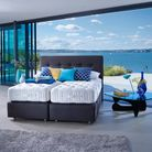 Guide to buying the perfect bed from Peter Betteridge Furnishers in Devon