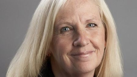 Stevenage council leader Sharon Taylor said the HSE's telephone ratings showed why local authorities
