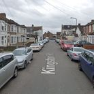 An Ilford man was charged with the murder of a 32-year-old woman who was known to him.