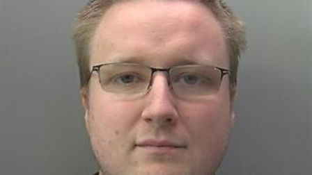 Peter Howard, of Masefield Avenue, Eaton Ford, St Neots, pretended to be a 21-year-old woman on online chats