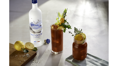 Gre yGoose_Product_LV_Cocktail_BloodyMaryBottle-1
