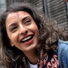 Humaira Iqbal, an actor and playwright has launched a fundraiser to help pay for an MFA at NYU's Tisch School of Arts.