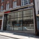 Sourdough St has moved into the former Pizza Express premises on Lloyds Avenue in Ipswich. Picture: