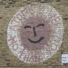 The Smiling Sun as it was a decade ago - photo: Andrew Whitehead