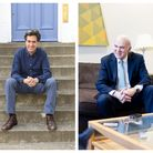 Ed Miliband, Vince Cable and Elif Shafak will all appear at Cambridge Literary Festival events over the coming months.