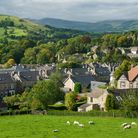 Property for sale in Derbyshire and the Peak District from Dales & Peaks Estate Agents