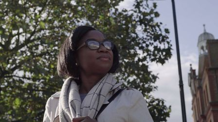 Bola appeared in a video for the Sickle Cell Society to raise awareness of the condition