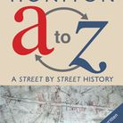 The Honiton A to Z street history book