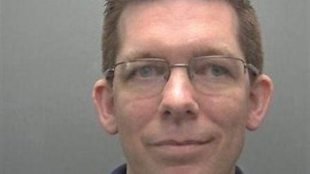 Anthony was jailed for two years and four months