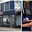 Merkur Slots sayturning former electrical store Hughes into a gaming centre will rejuvenate the area in Wisbech.