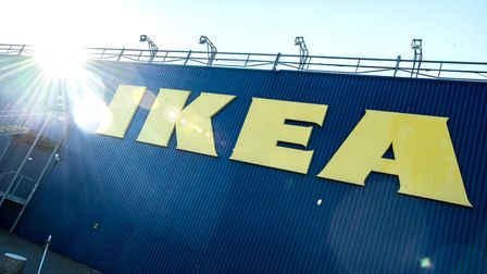 IKEA in Norwich is to close