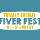 Fiver Fest is the chance for independent businesses to use their collective power to encourage people back to town centres