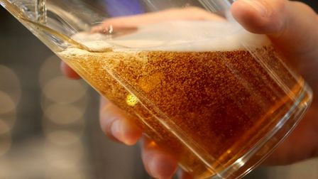 City fans will have to be content with a beer in front of the TV tonight when Norwich resume their P