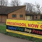Loxford Youth Centre consultation to close on June 15